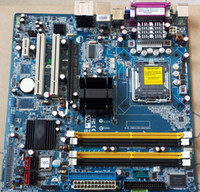 Wholesale NEW ADVANTECH AIMB VG A1E industrial motherboard