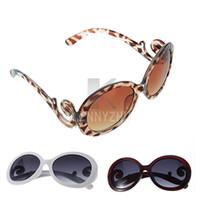 Cheap AC Retro Sunglasses Best Beach Butterfly Sunglasses