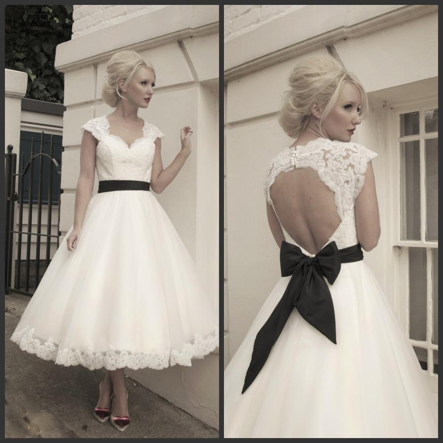 Vintage Wedding Dresses Bath : Bridal gowns collection shower dresses from mall