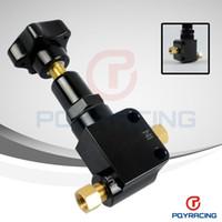 Wholesale Brake Bias Proportioning Valve Pressure Regulator For Brake Adjustment