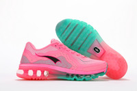 Men Mesh TPR Free shipping women 2014 max shoes running shoes female sneakers shoes training shoes size 36-40 wholesale price shoes top footwear