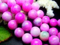 Wholesale 10mm beautiful Jade Round Gemstone Loose Beads quot GR10003