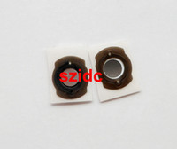 Wholesale New Home Button Key With Rubber Gasket Metal Spacer For iPod Touch Gen Black White