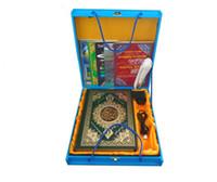 Wholesale High Quality Islamic GB Digital Holy Quran Read Pen M10 AL Koran Mp3 Player GB Muslim Quran Learning Book Arabic Best Gift