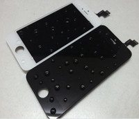 Wholesale Front Assembly LCD Display Touch Screen Digitazer for iPhone C S Display Front Assembly Touch Panel Digitizer