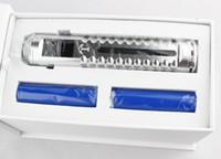 Lavatube Prix-2014 vente chaud Electronic Cigarette Tesla Mod Advanced <b>Lavatube</b> laquelle ajuster précisément les tension e e cig ego kits cigarette