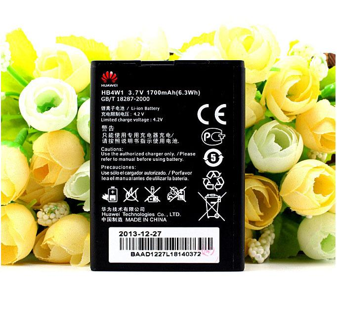 Huawei Phone Battery Hb4w1h: Best Mobile Phone Batteries Cheap Hb4w1h ...