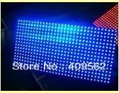 Wholesale P10 Outdoor LED Disply module Blue Density pixels squaremeter