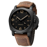 Wholesale With Original Box papers Mens luxury Watch AAA Top Quality Automatic Mens Watch