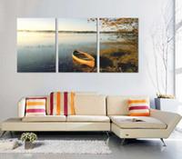 Cheap More Panel Wall art Best Digital printing Fashion Wall painting
