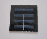 Other small solar panel - Good quality small solar panel V MA mm mm Mini solar panel for diy
