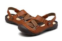 athletics ankle wrap - 2016 mens shoes cheap sandals shoes designer beach shoes water shoes sand shoes mens casual shoes fashion summer shoes athletic shoes