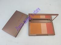 Wholesale Brand Makeup blush Flushed blush blusher Drop Shipping
