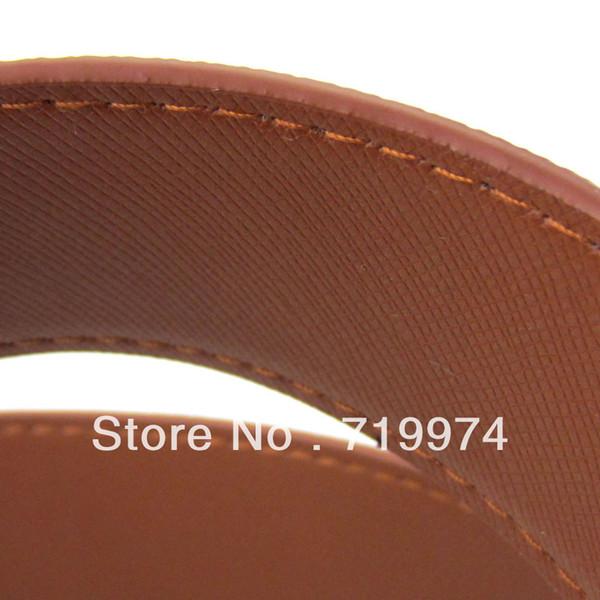 belts for men designer  designer belt, the real
