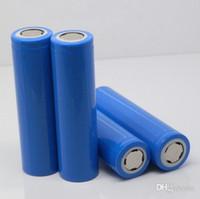 Lavatube Prix-Vente en gros - 18650 batterie 2200mah pour cigarette électronique Mod H100 K100 K200 ego vv e cigarette Vmax e cigs Télescope série <b>Lavatube</b> Vase