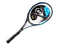 Wholesale Dunlop Biomimetic Tour Tennis Racket Raquet