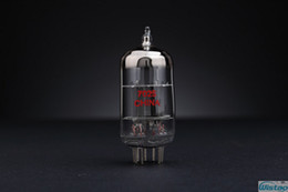 Wholesale New arrival Shuguang Vacuum Tube Replace B AX7 Tube Amplifier Replace High Reliability Precise Pairing
