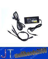 Wholesale CCTV Camera port Power Supply V A use for cameras CCTV camera adaptor AC100 V MYY371