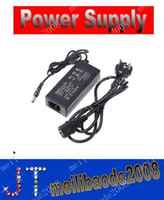 Wholesale fee shipping Power Supply Adapter AC V to DC V A Power Supply for CCTV Camera MYY375