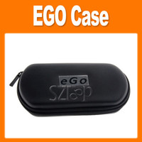 Cheap Leather Ego Case Best   Ego bag