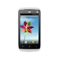 Cheap Unlocked ZTE U809 MTK6572 Dual Core 1.2G Dual Sim Card Dual Standby 2G GSM Android4.2 cellphone mobile phones