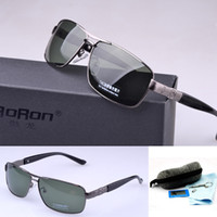 Wholesale 2014 High quality New Brand Designer Woman Sunglasses Metal Frame Driving Polarized Sunglasses Sports Goggles Reading Glasses A072 Hot