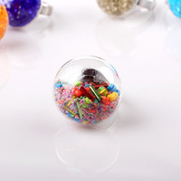 Wholesale Punk Style Fashion Adjustable Round Metal Ring Party Jewelry Female Decorative Ring LW3121402