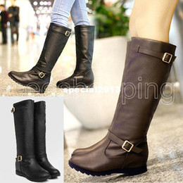 Discount Womens Riding Boots | 2017 Womens Riding Boots on Sale at