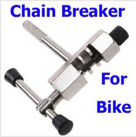Wholesale Bike Bicycle Chain Breaker Splitter Cutter Repair Tools