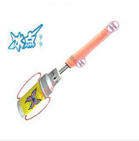 Halloween Sex Games  New Arrival latest sex machine female masturbation automatic retractable thrusts gun mechanical sex toys handheld mode set A