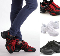hip hop shoes - Details about Colors Hot Fashion Women Hip Hop Jazz Dance Athletic Sneaker Dancewear Shoes