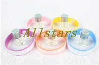 Wholesale Water cube with anti mosquito mosquito repellent bracelets protect baby hand belt D