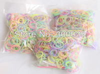 Bangle Unisex Fashion 1 lot(12bags) mixed loom bands glow in dark+gitter+rainbow+camo+fluorescent+solid colors for kids 2014 wholesale free shipping
