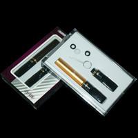 flavored cigarettes Liverpool