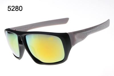 popular glasses for women  sun glasses