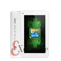 Wholesale 2014 New arrival Cube U25GT MTK8127 Quad Core Tablet PC Android Inch IPS screen HD Capacitive G GB WIFI GPS HDMI tablets