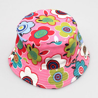 Cheap Boy children summer hat Best Summer Visor kids summer hat