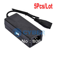 Wholesale Cheap V V AC Power Adapter Supply Charger Converter HDD HARD DISK DRIVE IDE