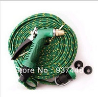 Car Washer Car Washer 3 cm HOT Car Wash portable electric high pressure the washing car washer machine device car care products set with 20m hose