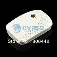 Wholesale Rechargeable Moisture Absorbing Dehumidifier TOP US Plug TK0567