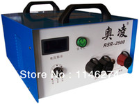 Wholesale 2013 Newest Portable Arc High Frequency Stud Welder Machine Hot Selling