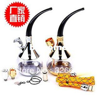 acrylic bending - acrylic bent type Zobo hookah cycle smoking pipe hookah zb smoking pipe water pipe