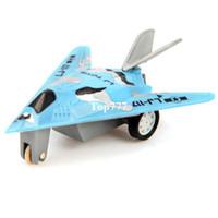 Wholesale 12pcs set Mini Pull Back Plane Toys Auto Helicopter Plastic Plane for Kids Children Gift