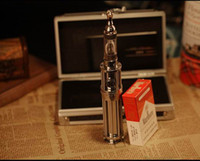 Electronic Cigarette Set Series  Innokin iTaste 134 Starter Kit Silver + Battery and Charger VW *Genuine*
