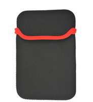 Wholesale ITmall sleeve case cover ship with tablet