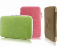 8 inch tablet case - ITmall inch mofi case sleeve case cover ship with tablet