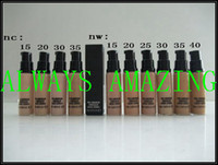 Wholesale New Makeup Pro longwear concealer ml