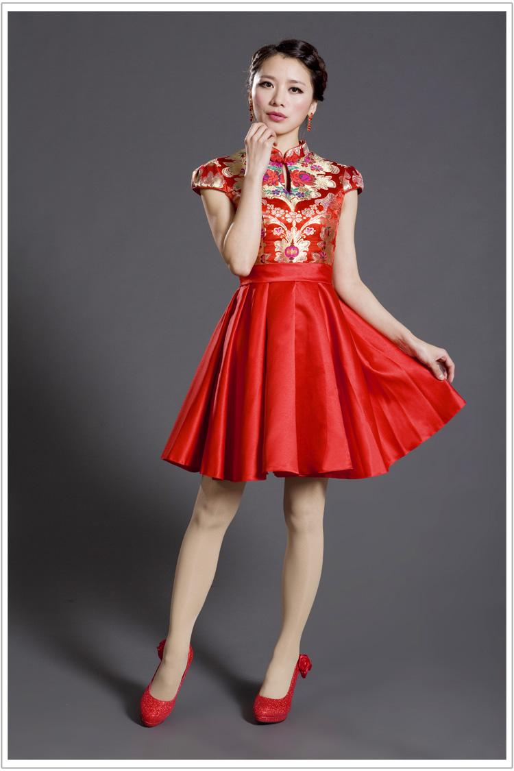 wholesale dresses spain