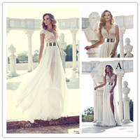 2014 Julie Vino Fashion Sweetheart Wedding Dresses Cap Sleev...