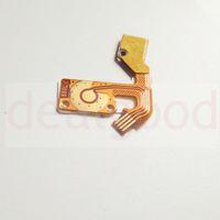 Wholesale New Power Flash Flex Cable Ribbon Repair For Huawei U8800 IDEOS X5
